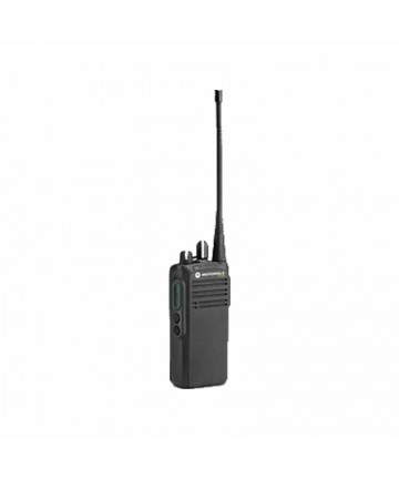 Radio portatil, modelo EP350MX